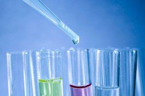 安息香酸ナトリウムの危険性・毒性
