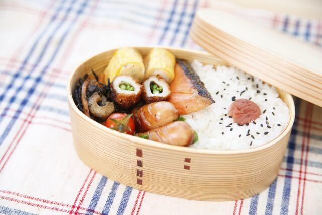 食品添加物グリシンの効果や特性