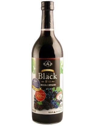 あずさワインの無添加ワイン