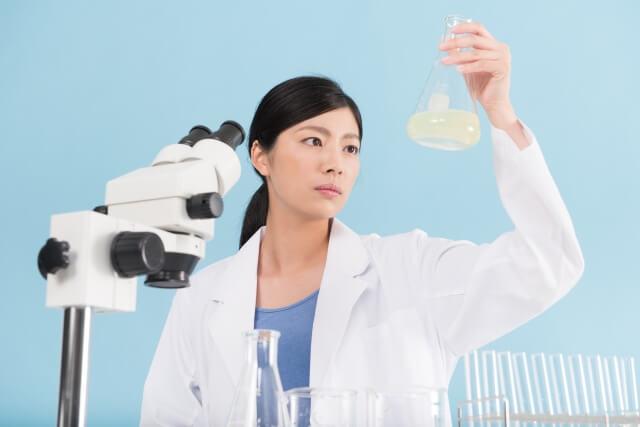 たん白加水分解物の製造方法