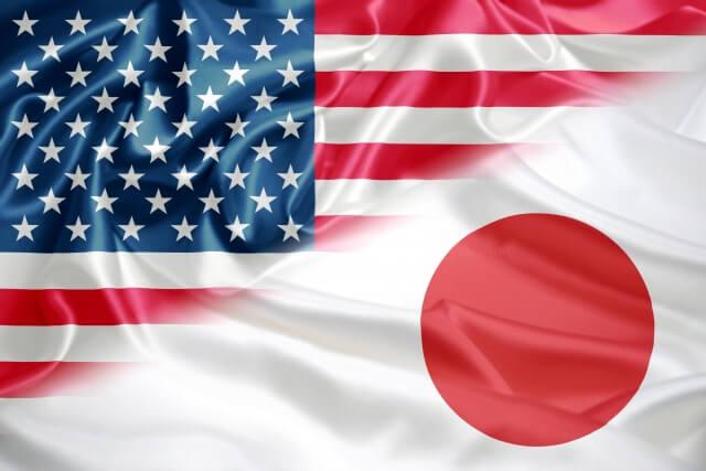 遺伝子組み換え作物の日本とアメリカなど海外の違い