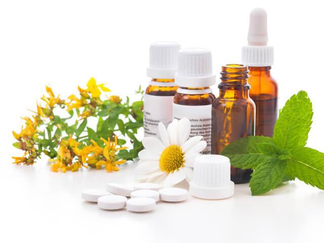 化粧品原液・サプリのプラセンタエキスとは?効果や副作用