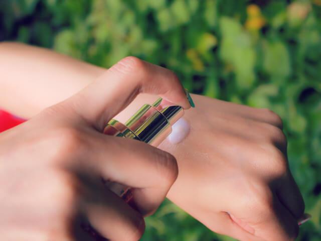 生コラーゲン美容液の口コミ効果