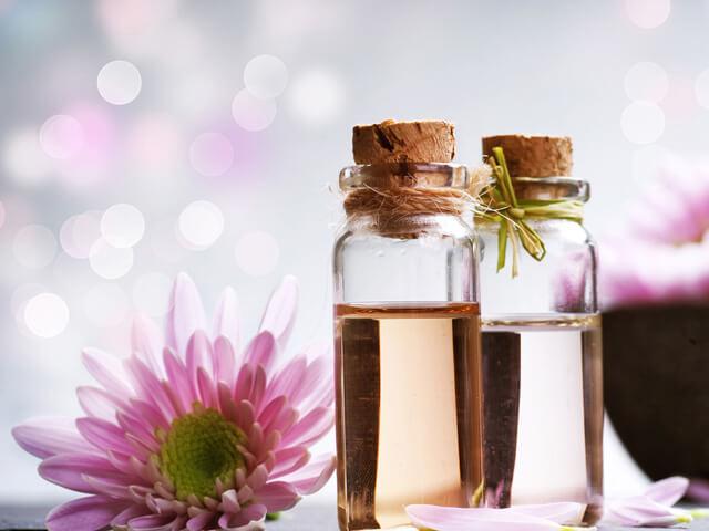 美容オイルおすすめ人気ランキング使い方や順番も紹介