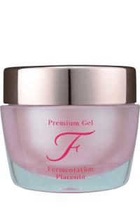 EGF美容液PCCプレミアムジェルF