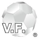 ヴェールフラーレン