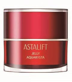 アスタリフトセラミド配合の美容液