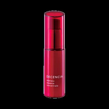 ディセンシアセラミド配合の敏感肌用美容液