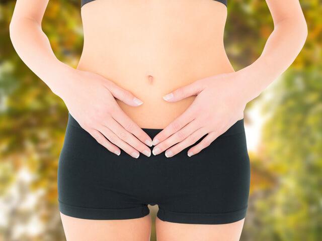 納豆菌の腸内の働き
