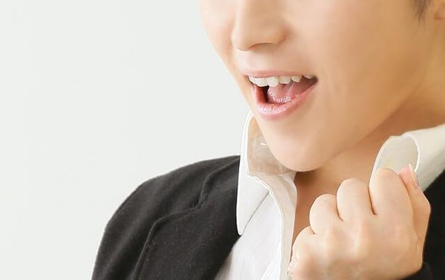 キシリトールに歯の再石灰化の効果はなし