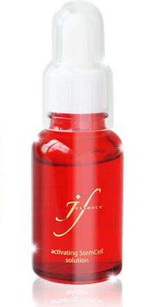 EGF化粧品ランキング4位JFエッセンス