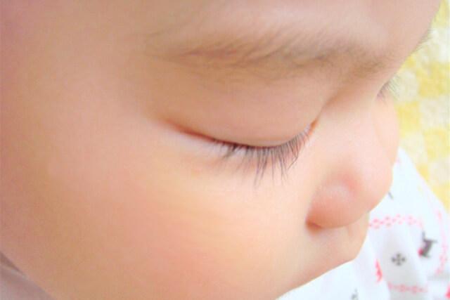 卵殻膜コスメ卵殻膜化粧品の効果