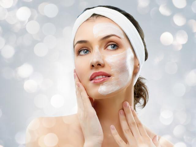 トラネキサム酸化粧品ランキング