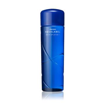 トラネキサム酸プチプラ化粧品ランキング2位:アクアレーベル「ホワイトアップ ローション」