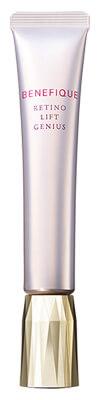 市販のトラネキサム酸化粧品ランキング2位:ベネフィーク