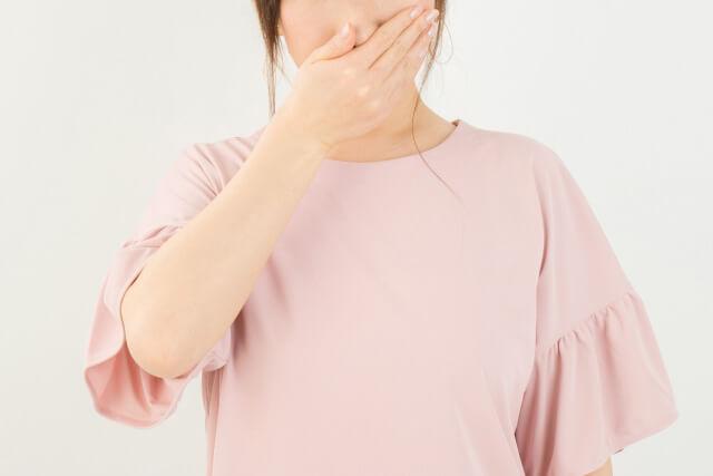 チャコールクレンズの体臭抑制効果