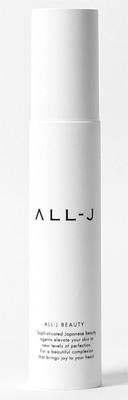 おすすめの米ぬか化粧品AJモイスチャーゲルクリーム