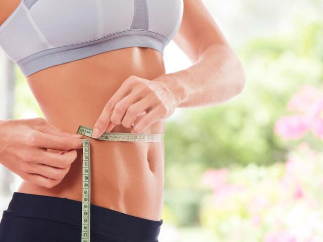 ダイエット効果があるスマート乳酸菌とは