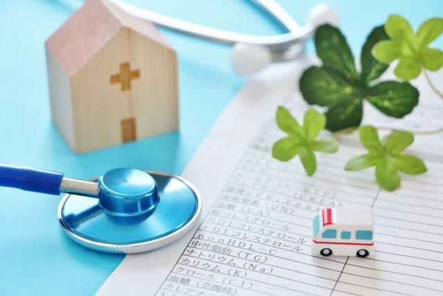 酵素玄米の生活習慣病予防効果